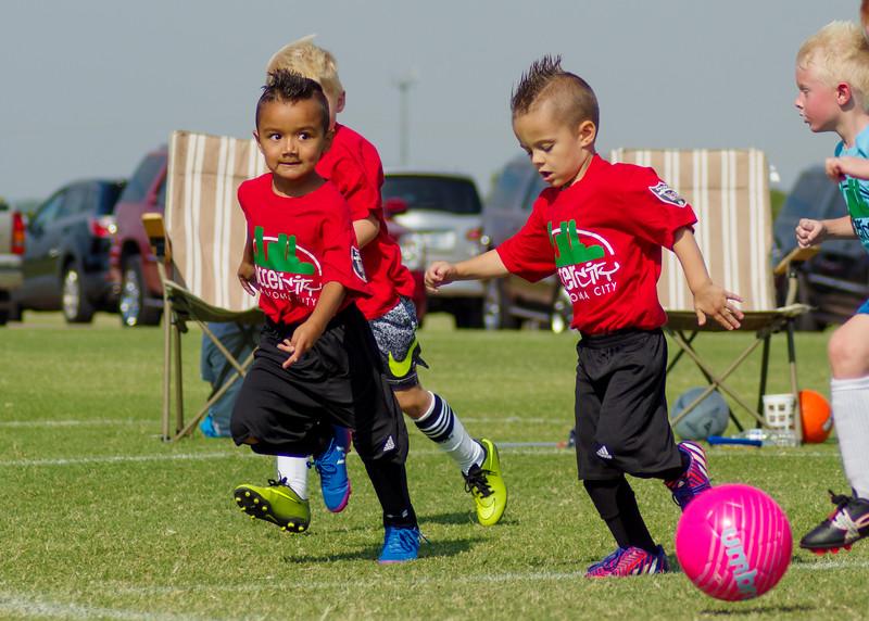 9 16 17 Shin Kickers Soccer-38