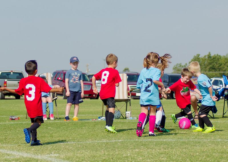 9 16 17 Shin Kickers Soccer-3