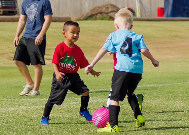 9 16 17 Shin Kickers Soccer-23