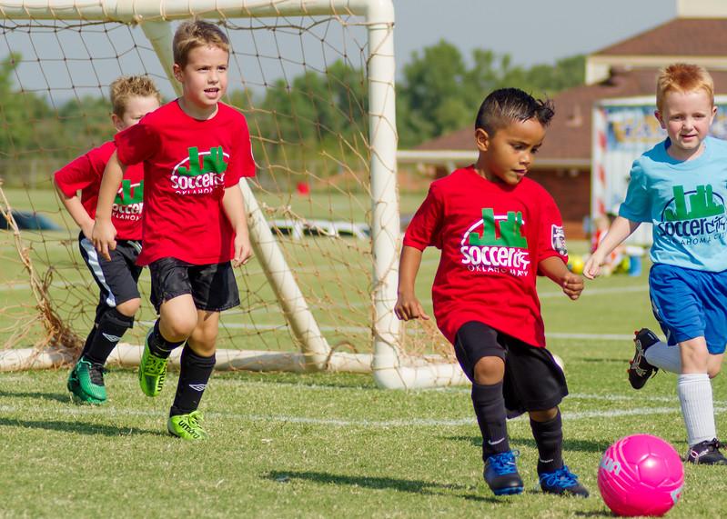 9 16 17 Shin Kickers Soccer-11