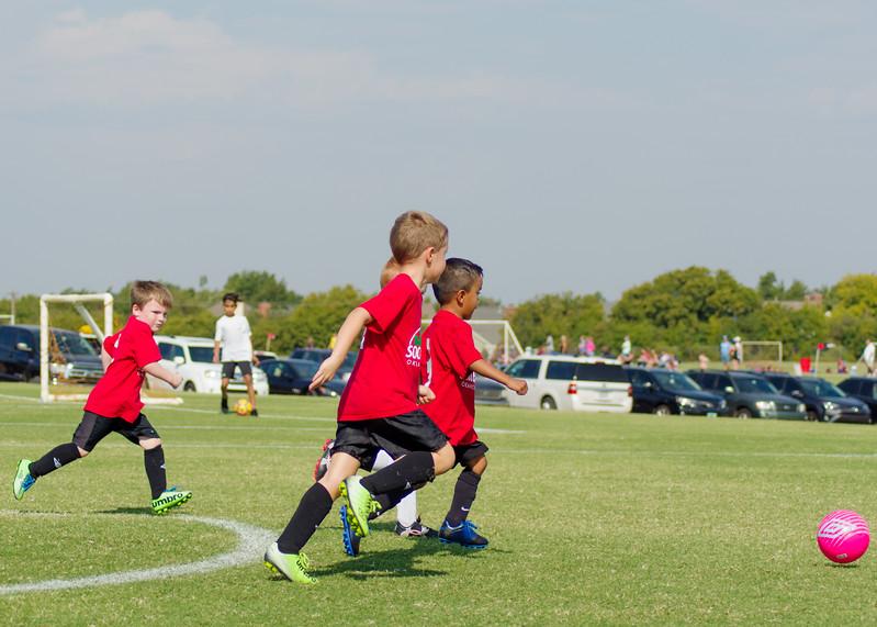 9 16 17 Shin Kickers Soccer-6