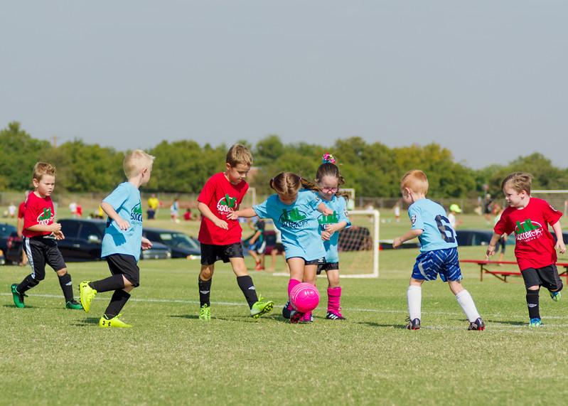 9 16 17 Shin Kickers Soccer-4