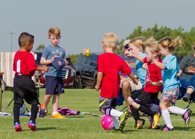 9 16 17 Shin Kickers Soccer-16
