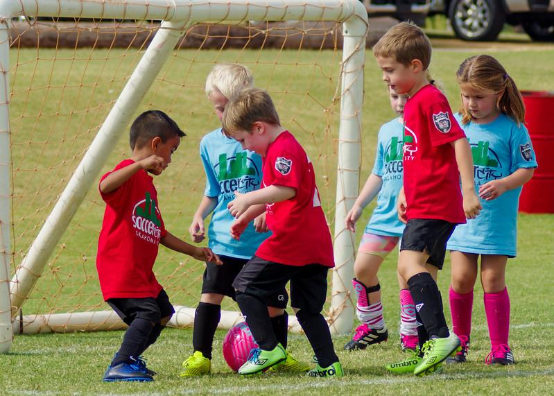 9 16 17 Shin Kickers Soccer-45