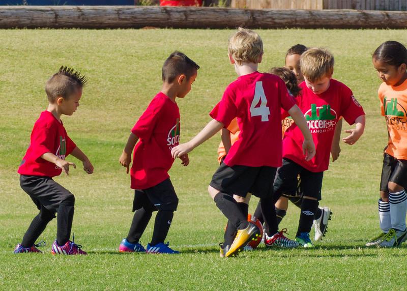 9 23 17 Shin Kickers Soccer-24