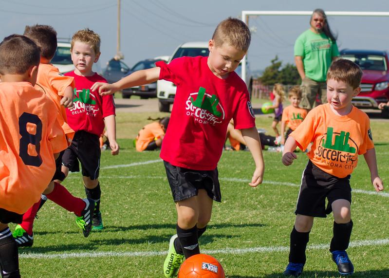 9 23 17 Shin Kickers Soccer-38