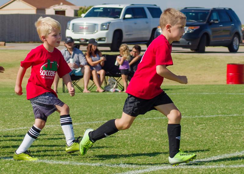 9 23 17 Shin Kickers Soccer-2