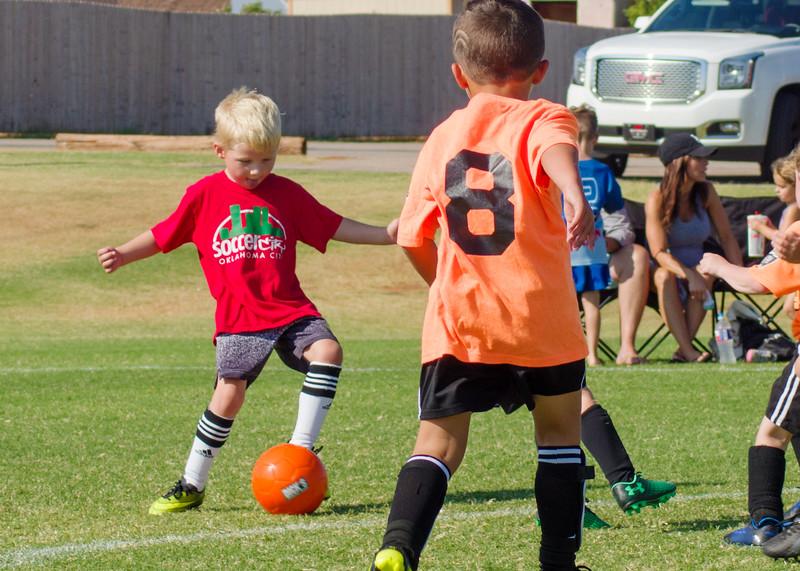 9 23 17 Shin Kickers Soccer-5
