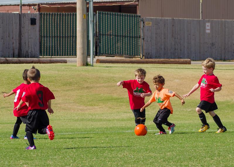 9 23 17 Shin Kickers Soccer-23