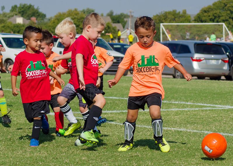9 23 17 Shin Kickers Soccer-11