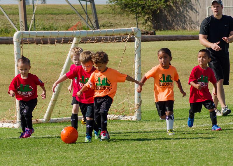 9 23 17 Shin Kickers Soccer-27