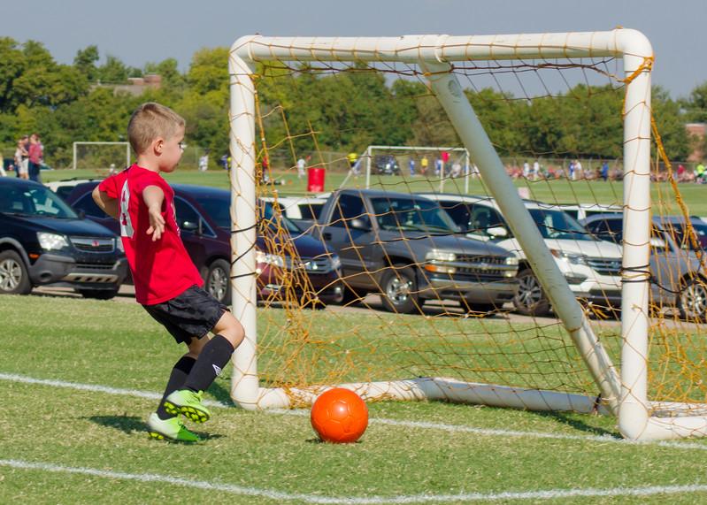 9 23 17 Shin Kickers Soccer-4