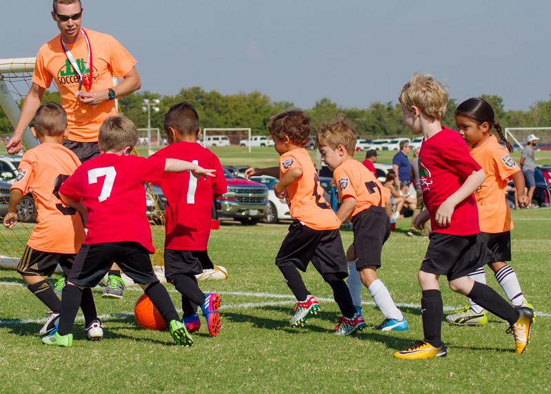 9 23 17 Shin Kickers Soccer-14