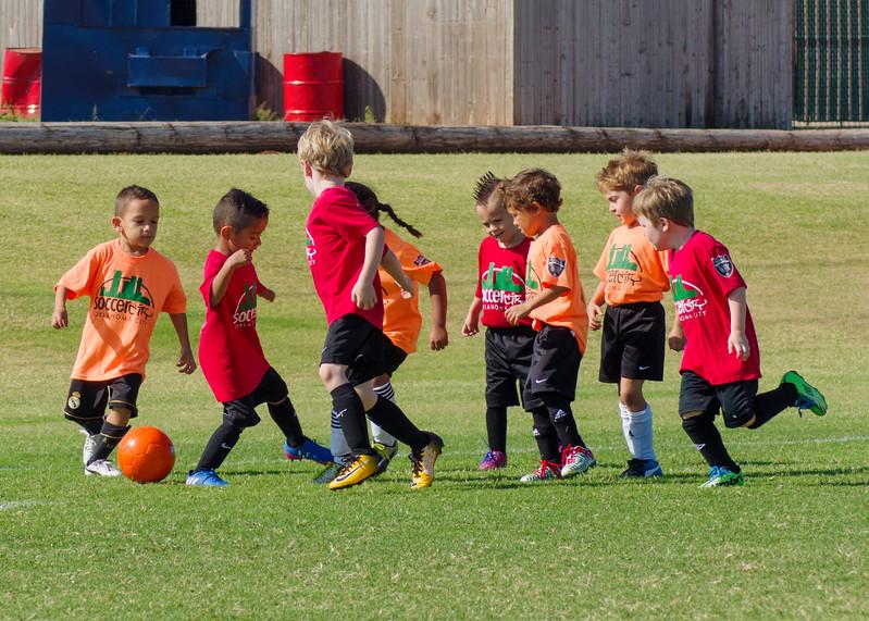 9 23 17 Shin Kickers Soccer-25