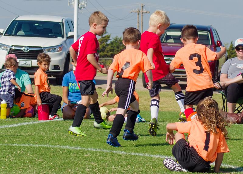 9 23 17 Shin Kickers Soccer-6