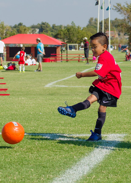 9 23 17 Shin Kickers Soccer-40
