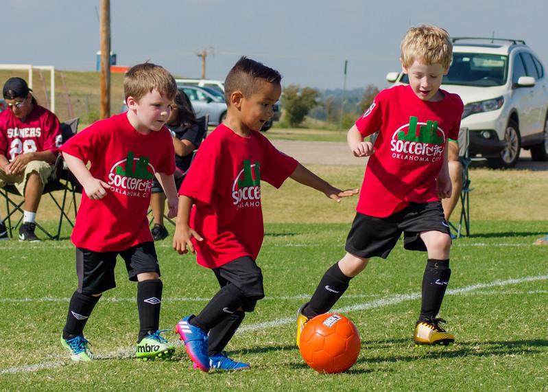 9 23 17 Shin Kickers Soccer-42
