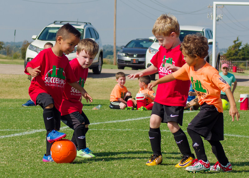 9 23 17 Shin Kickers Soccer-43