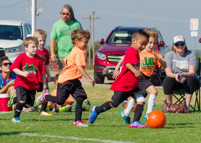 9 23 17 Shin Kickers Soccer-21