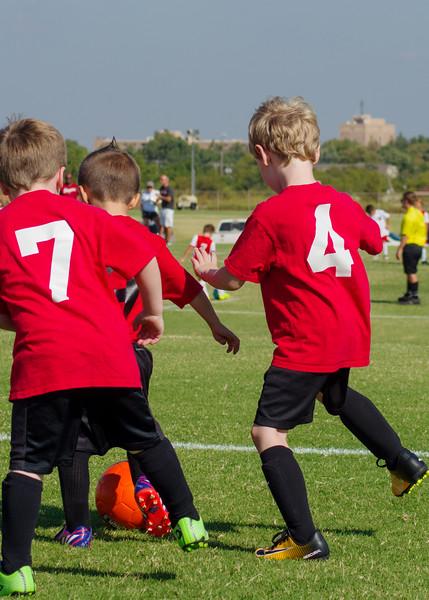 9 23 17 Shin Kickers Soccer-13