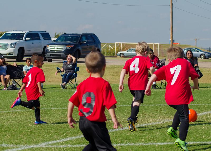 9 23 17 Shin Kickers Soccer-30