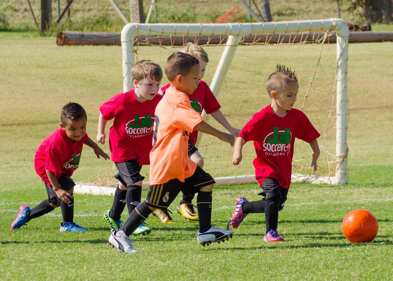 9 23 17 Shin Kickers Soccer-46