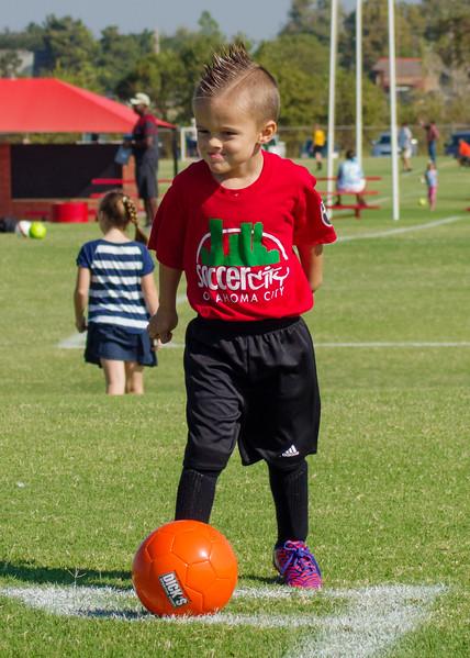 9 23 17 Shin Kickers Soccer-12