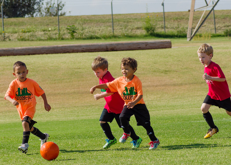 9 23 17 Shin Kickers Soccer-28