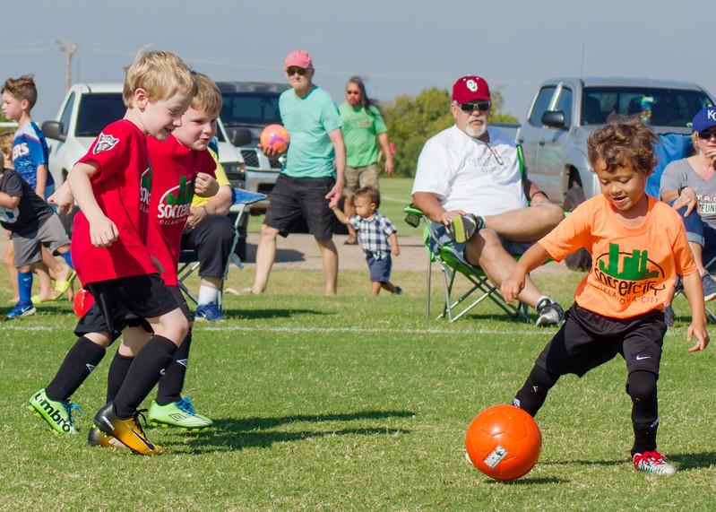 9 23 17 Shin Kickers Soccer-17