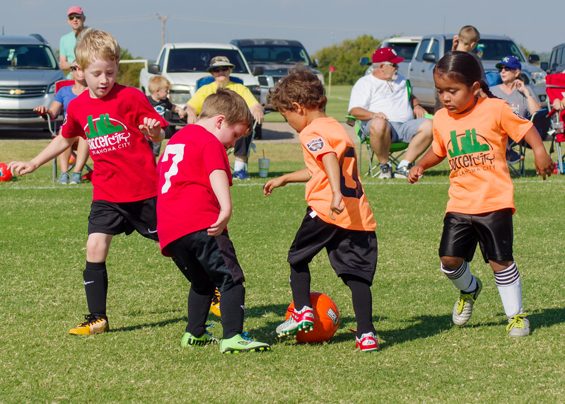 9 23 17 Shin Kickers Soccer-31