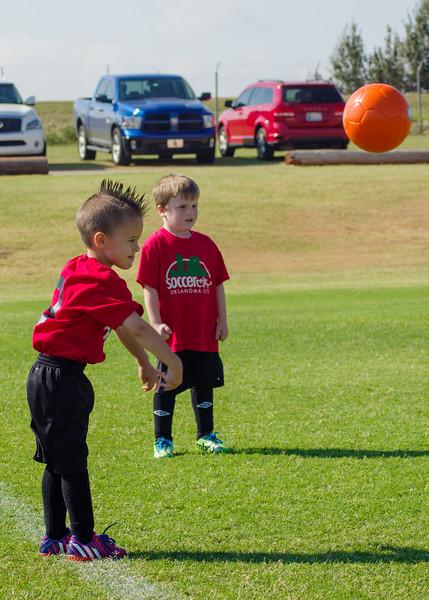 9 23 17 Shin Kickers Soccer-29