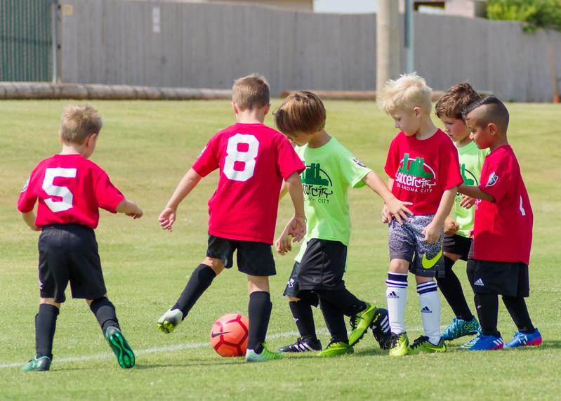 9 09 17 Shin Kickers Soccer-24