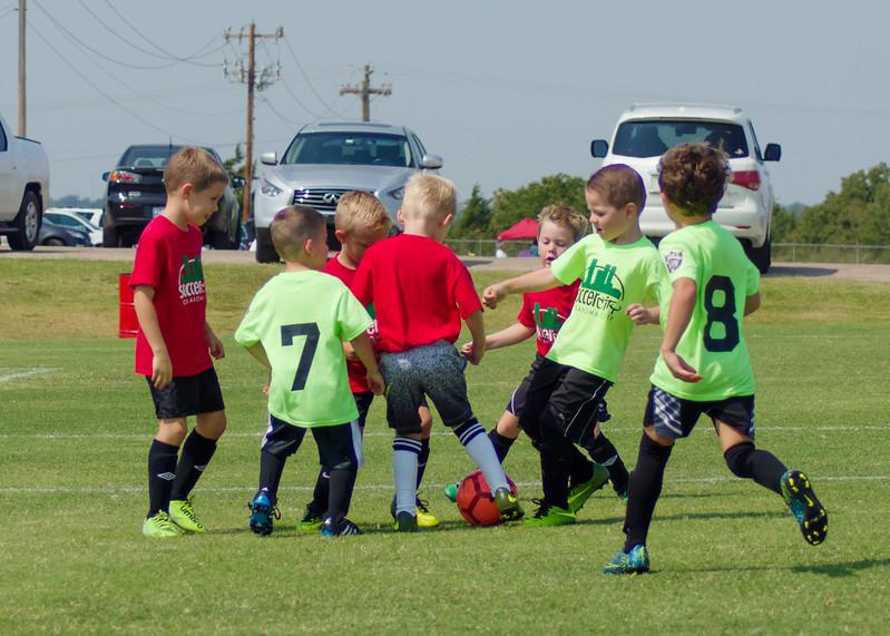 9 09 17 Shin Kickers Soccer-1