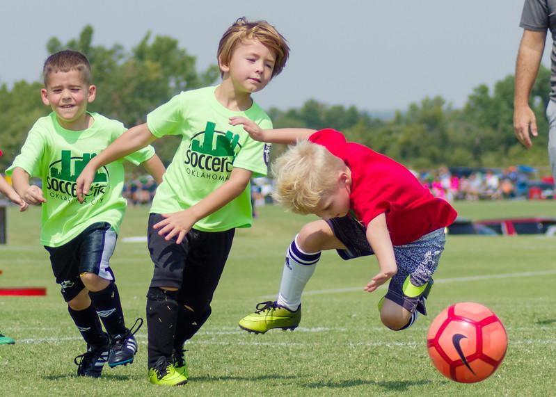 9 09 17 Shin Kickers Soccer-36