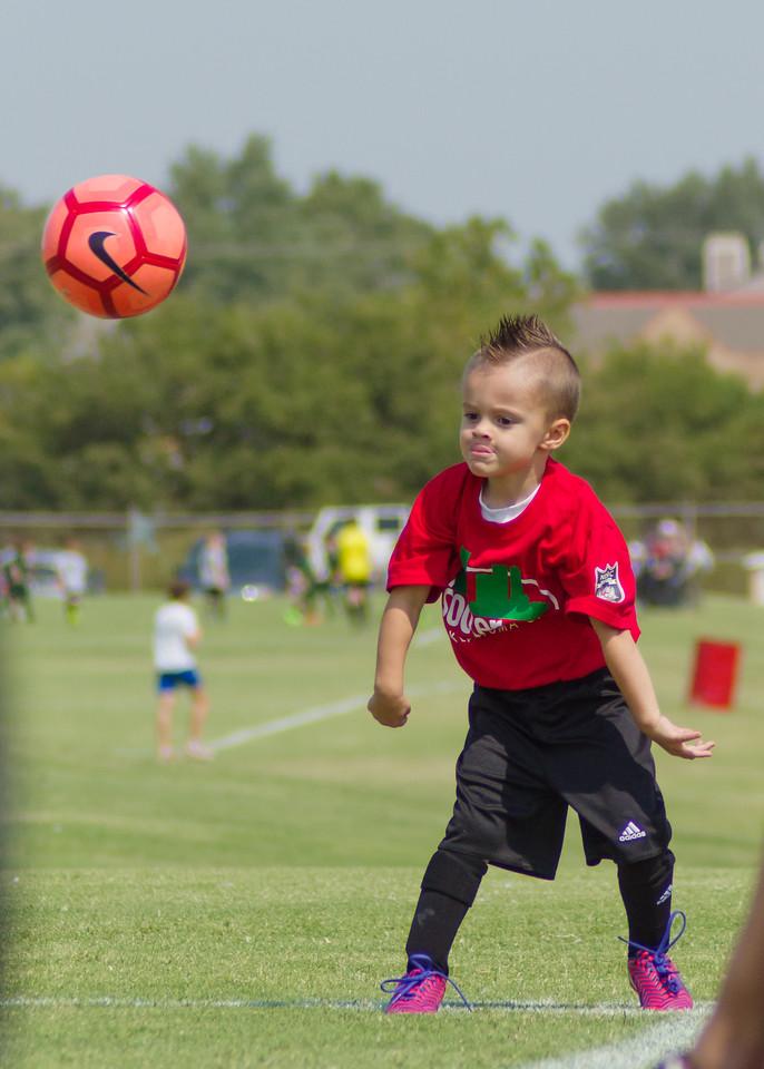 9 09 17 Shin Kickers Soccer-11