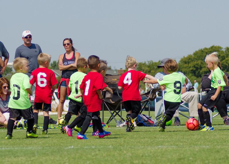 9 09 17 Shin Kickers Soccer-16