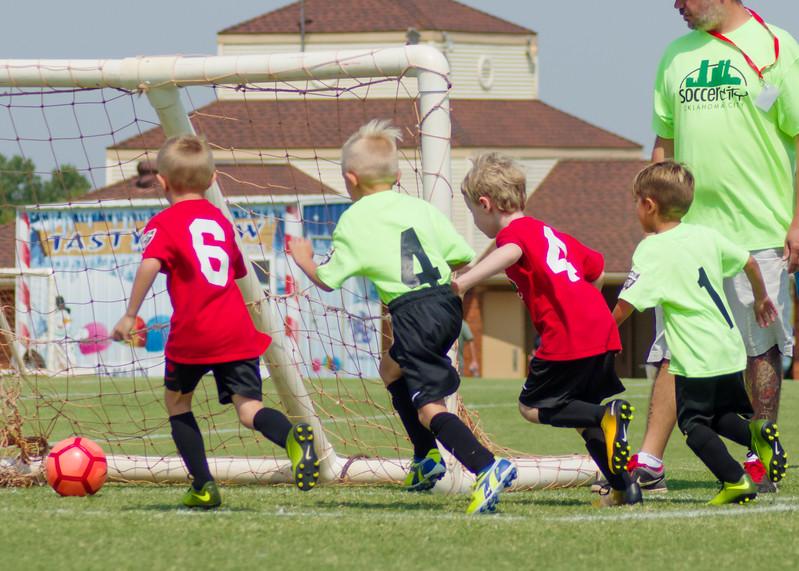 9 09 17 Shin Kickers Soccer-14