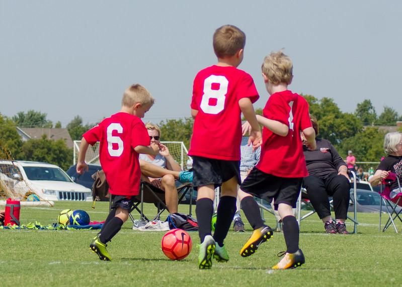 9 09 17 Shin Kickers Soccer-31