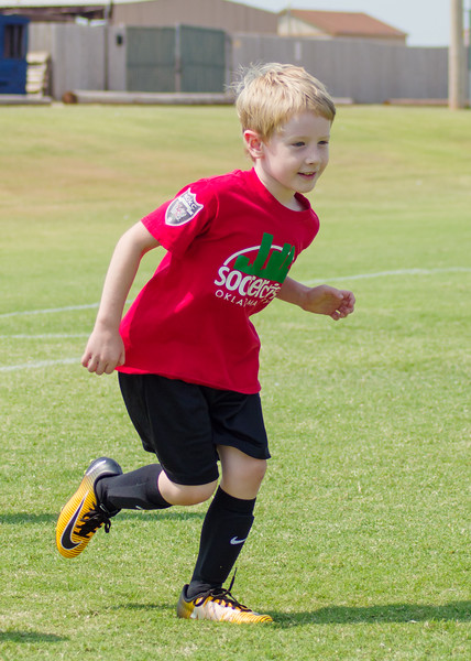 9 09 17 Shin Kickers Soccer-33