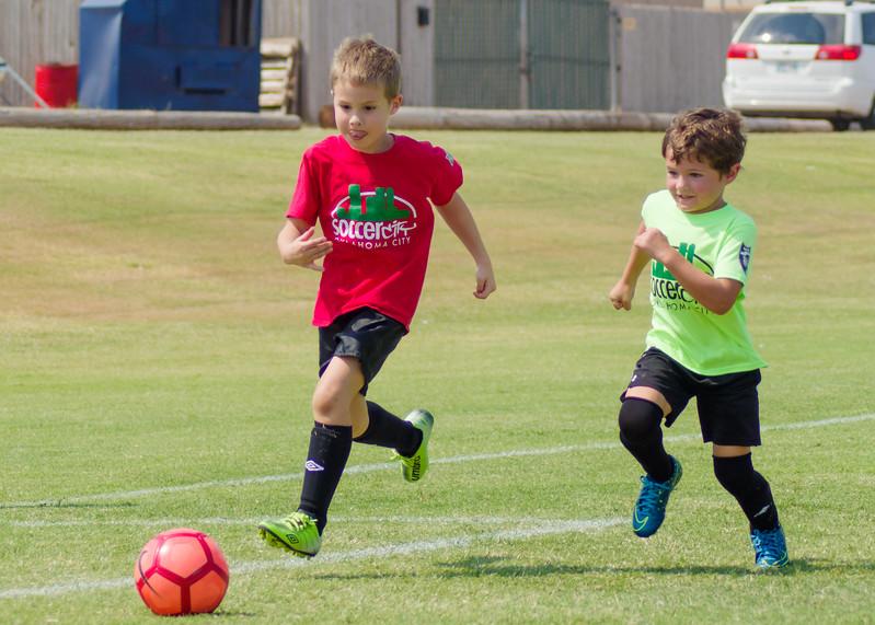 9 09 17 Shin Kickers Soccer-26