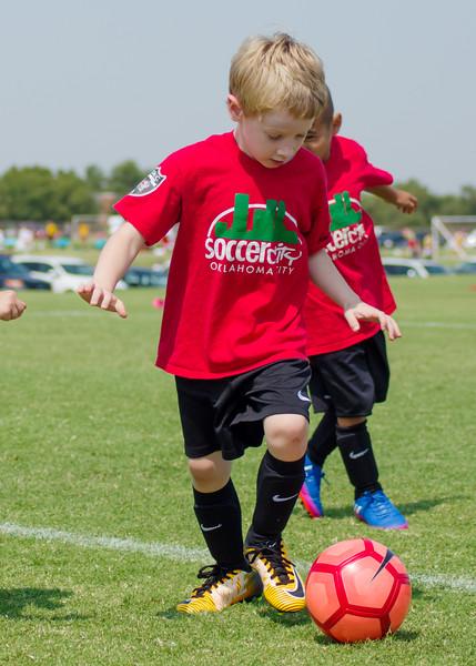 9 09 17 Shin Kickers Soccer-40