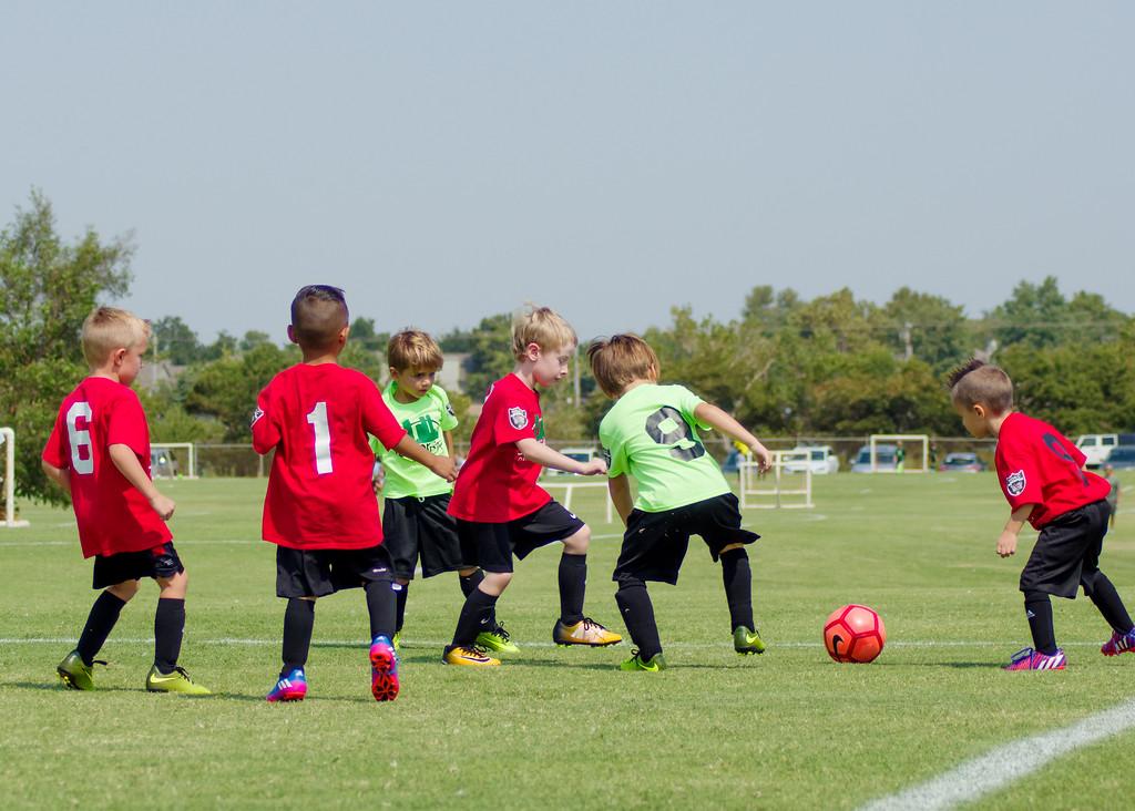 9 09 17 Shin Kickers Soccer-5