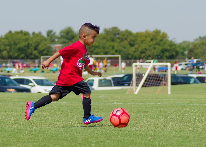 9 09 17 Shin Kickers Soccer-44