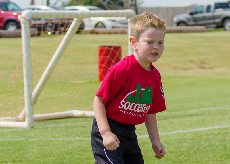 9 09 17 Shin Kickers Soccer-28