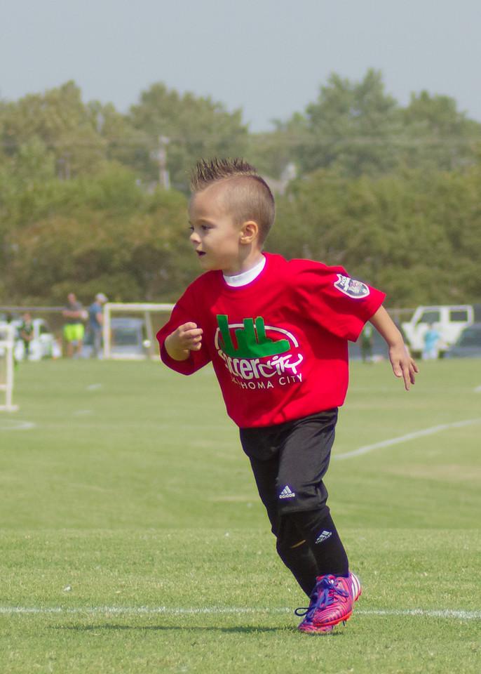 9 09 17 Shin Kickers Soccer-10
