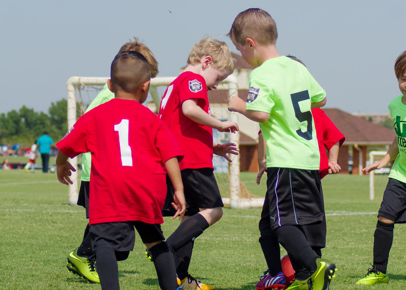 9 09 17 Shin Kickers Soccer-7