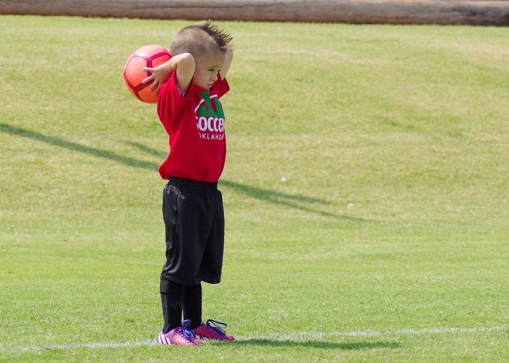 9 09 17 Shin Kickers Soccer-29