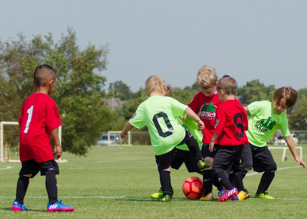 9 09 17 Shin Kickers Soccer-12