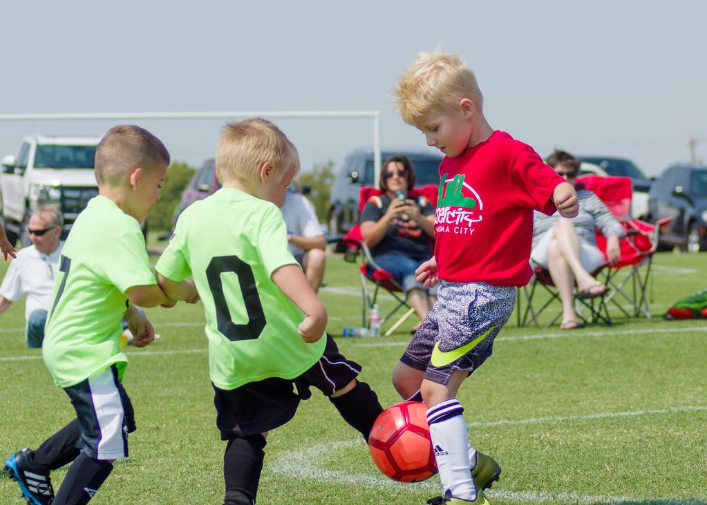 9 09 17 Shin Kickers Soccer-39