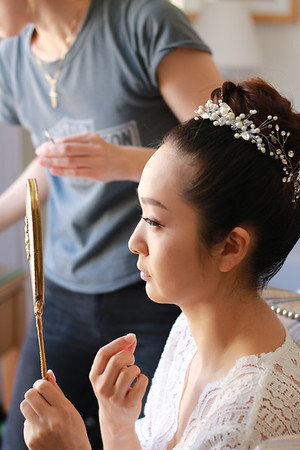 06032017_wedding_prepare